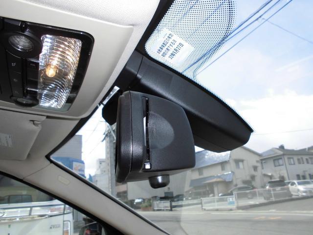 「BMW」「5シリーズ」「セダン」「岡山県」の中古車52