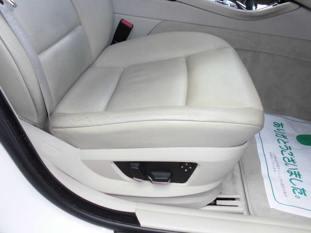 「BMW」「5シリーズ」「セダン」「岡山県」の中古車55