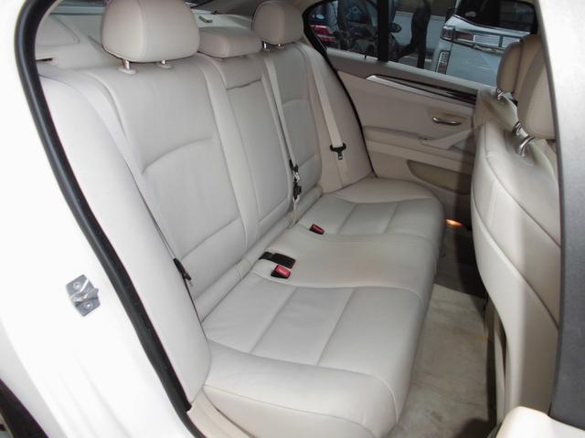 「BMW」「5シリーズ」「セダン」「岡山県」の中古車57