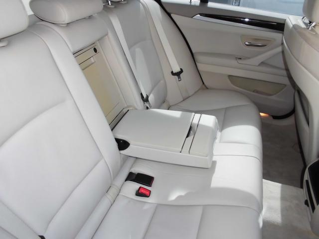 「BMW」「5シリーズ」「セダン」「岡山県」の中古車58