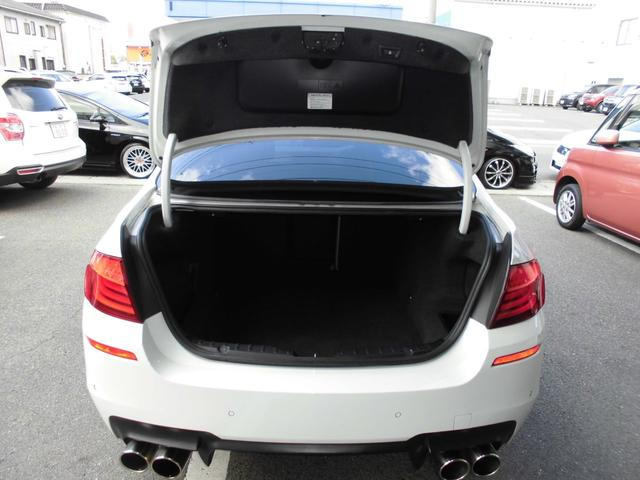 「BMW」「5シリーズ」「セダン」「岡山県」の中古車60