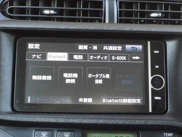 「トヨタ」「アクア」「コンパクトカー」「岡山県」の中古車34