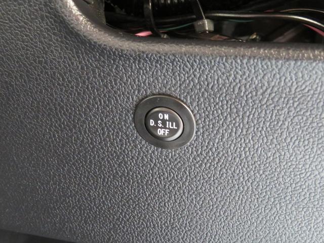 「トヨタ」「プリウス」「セダン」「岡山県」の中古車66