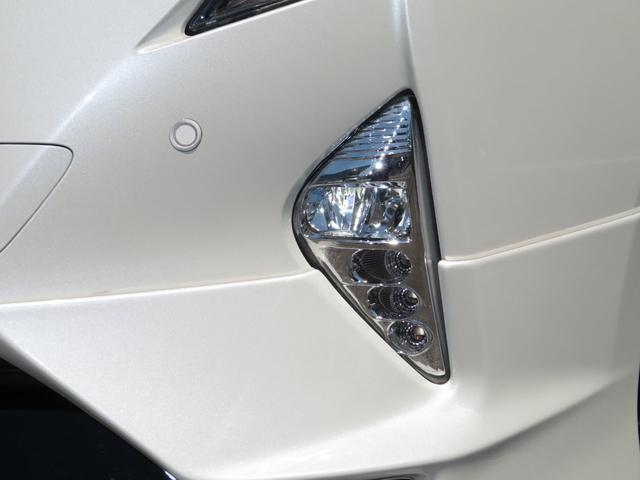 「トヨタ」「プリウス」「セダン」「岡山県」の中古車13