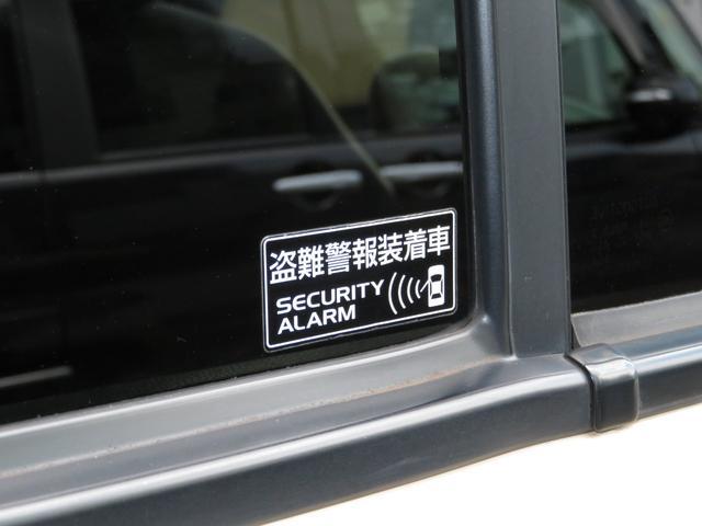 「スズキ」「アルトラパン」「軽自動車」「岡山県」の中古車15