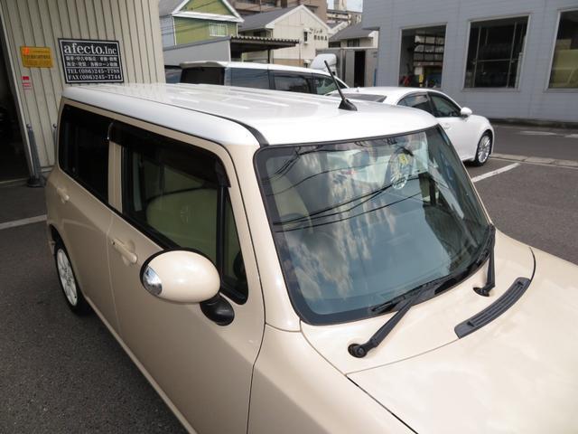 「スズキ」「アルトラパン」「軽自動車」「岡山県」の中古車16