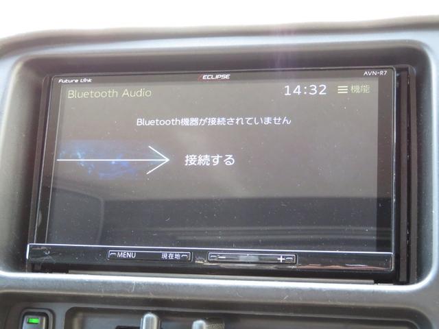 「ダイハツ」「ハイゼットトラック」「トラック」「岡山県」の中古車35