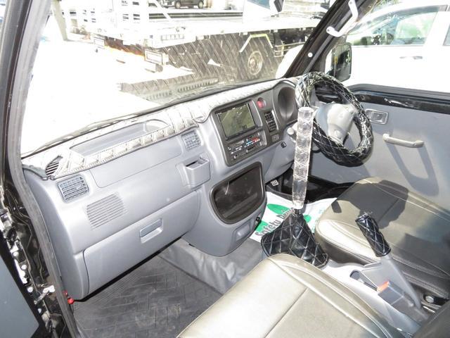 「ダイハツ」「ハイゼットトラック」「トラック」「岡山県」の中古車46