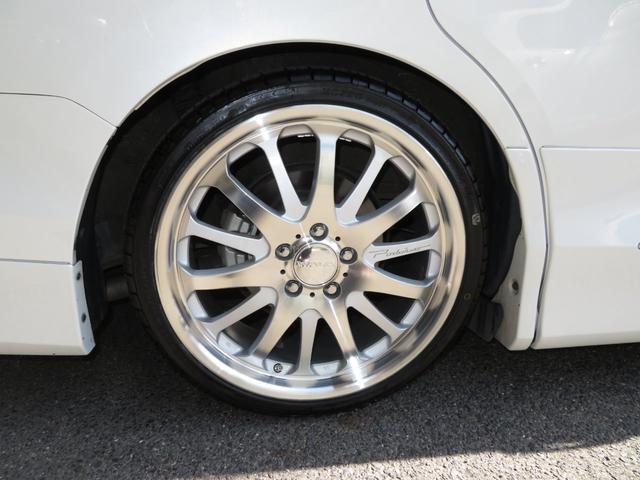 「トヨタ」「ヴォクシー」「ミニバン・ワンボックス」「岡山県」の中古車15