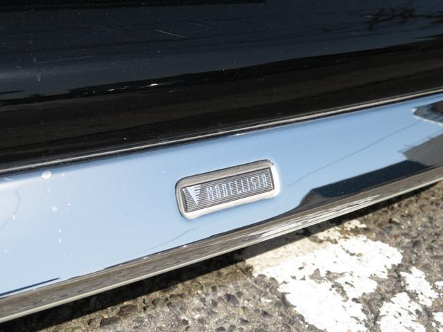 「トヨタ」「ヴォクシー」「ミニバン・ワンボックス」「岡山県」の中古車19