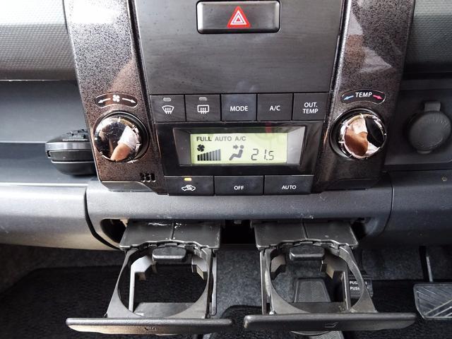 スズキ ワゴンR スティングレーT ナビ地デジ HID アルミ 全国2年保証