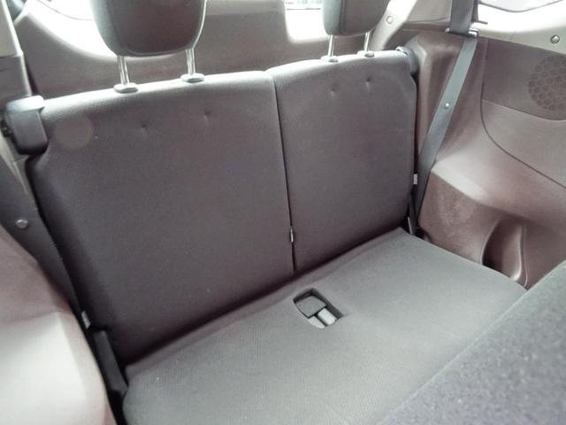 トヨタ iQ 100G HDDナビ地デジ アルミ ETC 1年保証