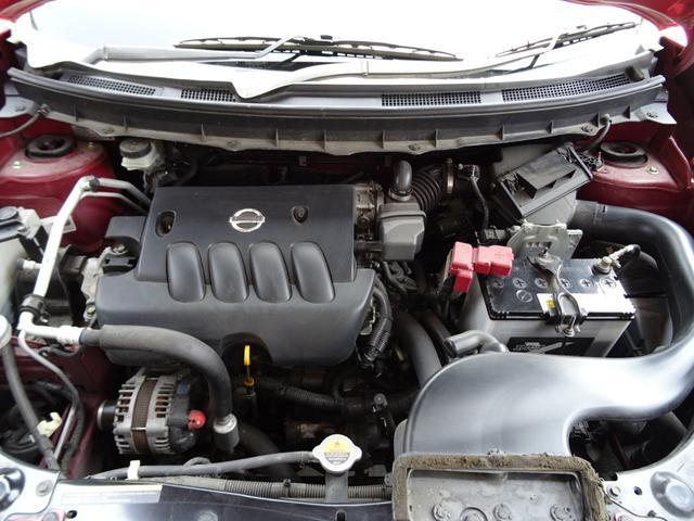 20Xtt 4WD ナビTV 後横カメラ フォグ 1年保証(20枚目)