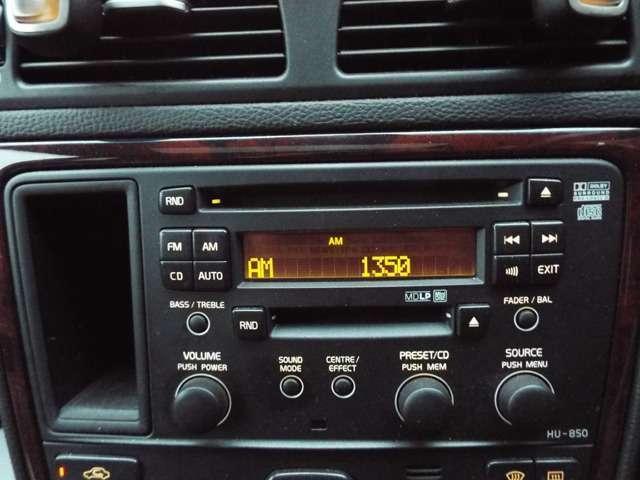 ボルボ ボルボ V70 2.5T クラシック