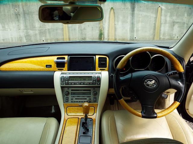 トヨタ ソアラ 430SCV タイミングベルト交換済