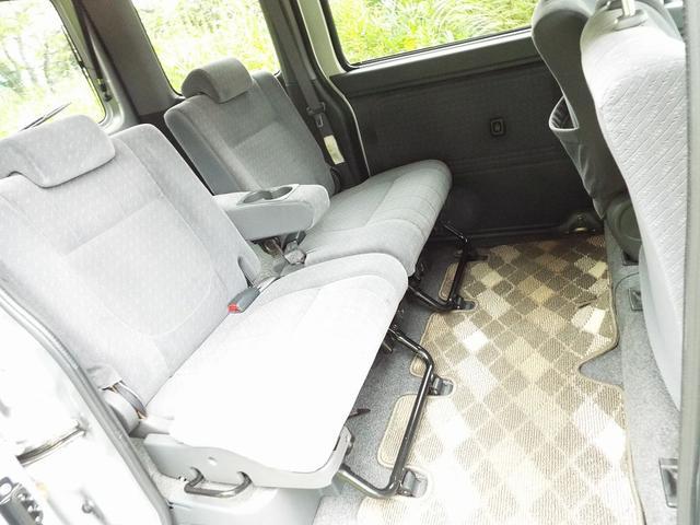 ダイハツ アトレーワゴン RSリミテッド 4WD