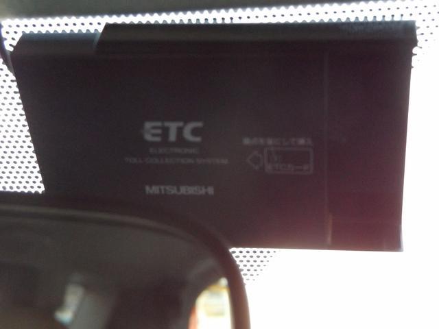 X ウェルキャブ車いす仕様車タイプI 5名 ETC(8枚目)