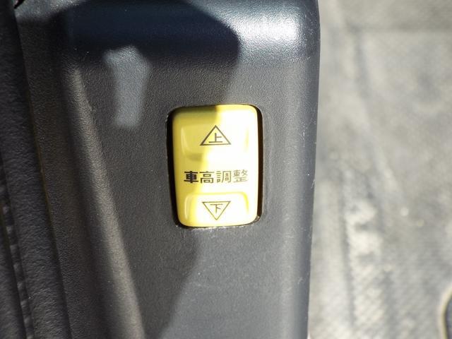 ウェルキャブ車いす仕様Iリヤシート付 ETC(6枚目)