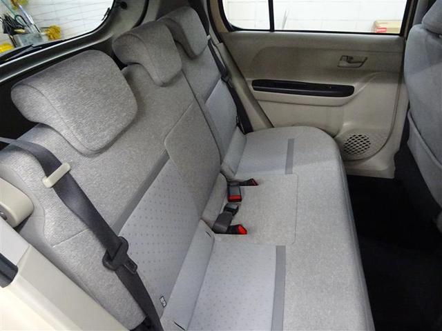 「トヨタ」「パッソ」「コンパクトカー」「島根県」の中古車14