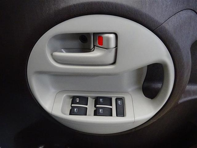 「トヨタ」「パッソ」「コンパクトカー」「島根県」の中古車5