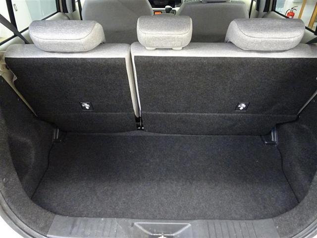 「トヨタ」「パッソ」「コンパクトカー」「島根県」の中古車15