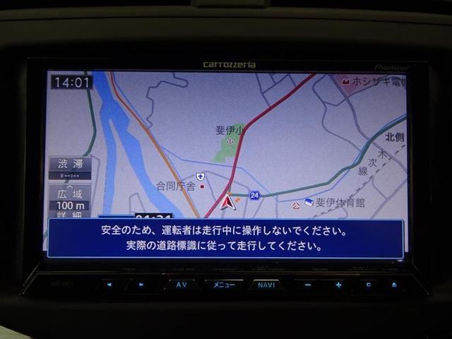 「トヨタ」「ヴァンガード」「SUV・クロカン」「島根県」の中古車10