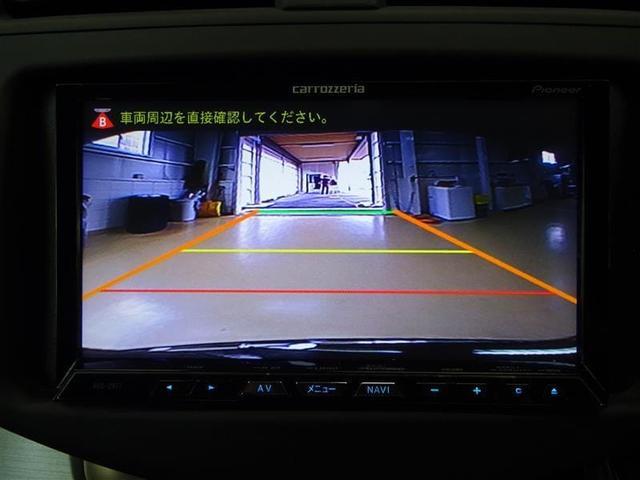 「トヨタ」「ヴァンガード」「SUV・クロカン」「島根県」の中古車11