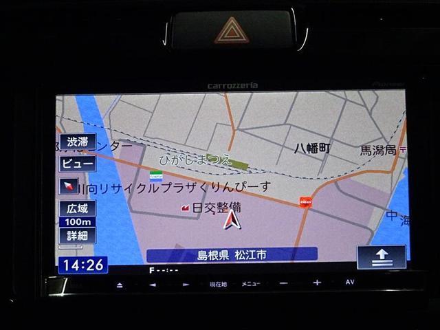 「トヨタ」「カローラフィールダー」「ステーションワゴン」「島根県」の中古車6