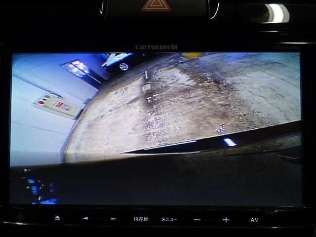 「トヨタ」「カローラフィールダー」「ステーションワゴン」「島根県」の中古車17
