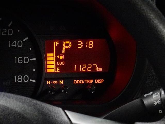「トヨタ」「パッソ」「コンパクトカー」「島根県」の中古車8