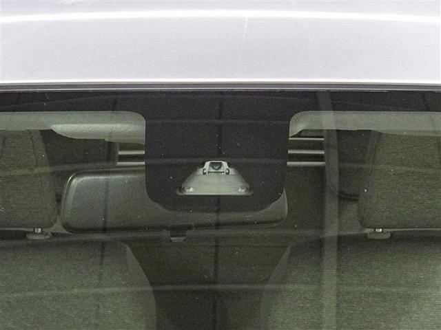 「トヨタ」「パッソ」「コンパクトカー」「島根県」の中古車17