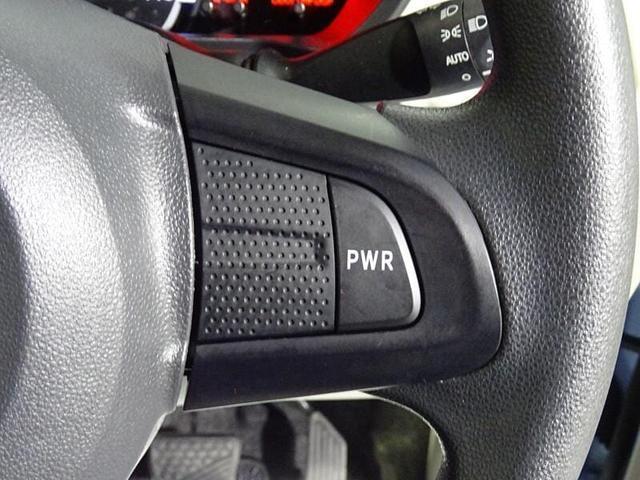 X 4WD ワンオーナー スマートキー 純正アルミホイル(10枚目)