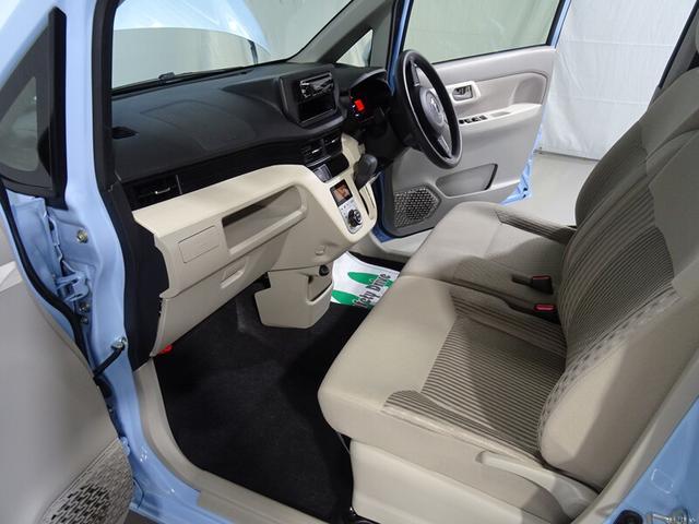 X 4WD ワンオーナー スマートキー 純正アルミホイル(28枚目)