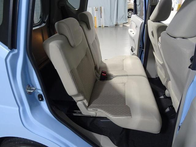 X 4WD ワンオーナー スマートキー 純正アルミホイル(35枚目)