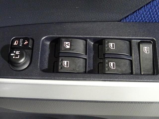 カスタムG ワンオーナー スマートキー CDチューナー LEDヘッドライト 両側パワースライドドア 純正アルミホイル(14枚目)