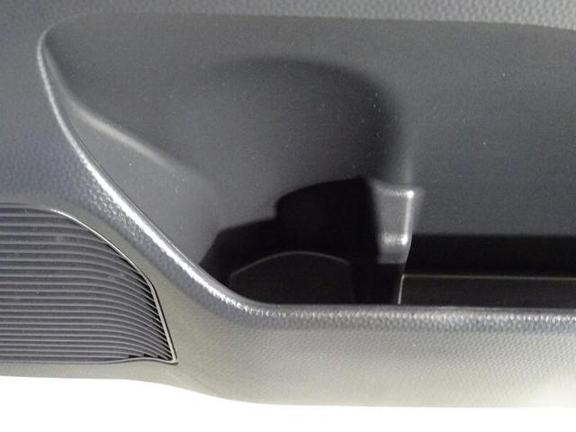 カスタムG ワンオーナー スマートキー CDチューナー LEDヘッドライト 両側パワースライドドア 純正アルミホイル(15枚目)