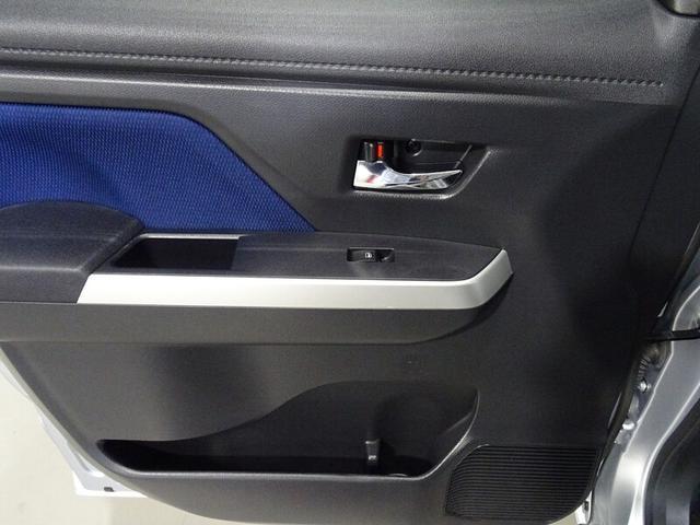 カスタムG ワンオーナー スマートキー CDチューナー LEDヘッドライト 両側パワースライドドア 純正アルミホイル(16枚目)