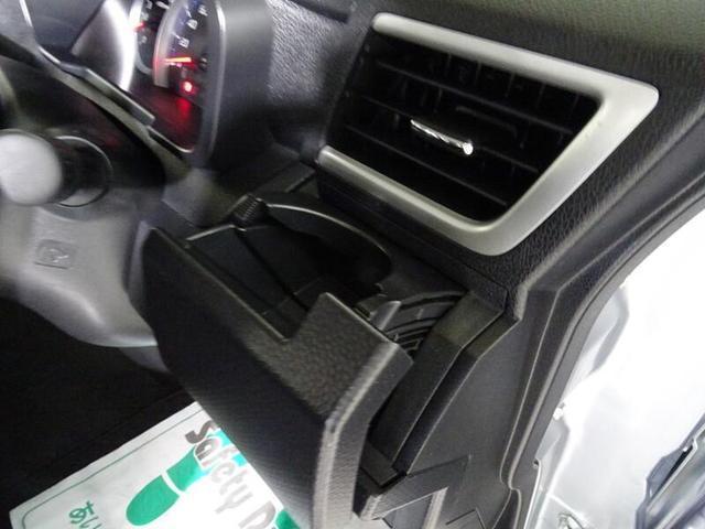 カスタムG ワンオーナー スマートキー CDチューナー LEDヘッドライト 両側パワースライドドア 純正アルミホイル(17枚目)