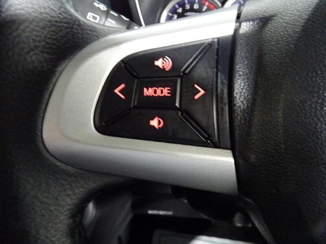 カスタムG ワンオーナー スマートキー CDチューナー LEDヘッドライト 両側パワースライドドア 純正アルミホイル(22枚目)