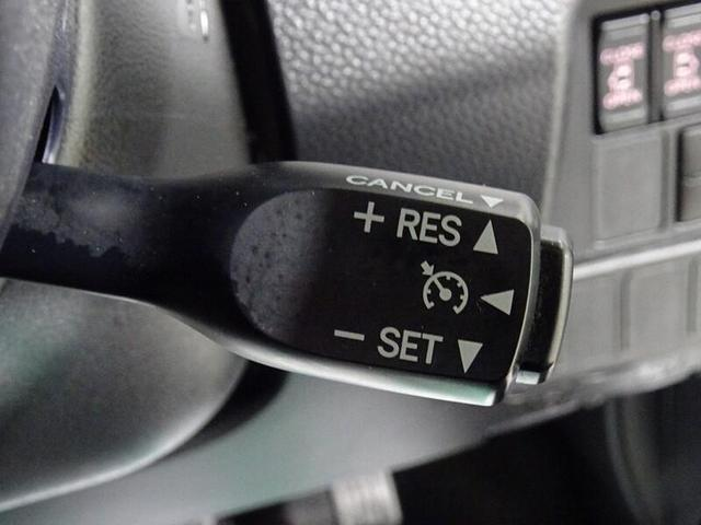 カスタムG ワンオーナー スマートキー CDチューナー LEDヘッドライト 両側パワースライドドア 純正アルミホイル(23枚目)