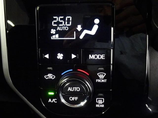 カスタムG ワンオーナー スマートキー CDチューナー LEDヘッドライト 両側パワースライドドア 純正アルミホイル(25枚目)