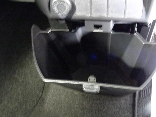 カスタムG ワンオーナー スマートキー CDチューナー LEDヘッドライト 両側パワースライドドア 純正アルミホイル(27枚目)