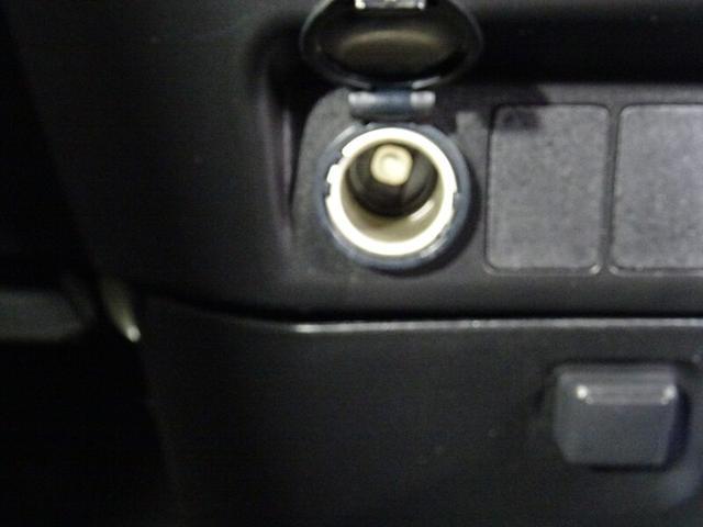 カスタムG ワンオーナー スマートキー CDチューナー LEDヘッドライト 両側パワースライドドア 純正アルミホイル(28枚目)