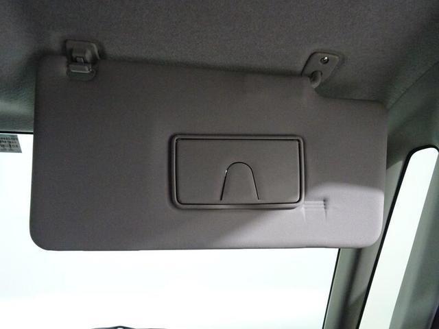 カスタムG ワンオーナー スマートキー CDチューナー LEDヘッドライト 両側パワースライドドア 純正アルミホイル(29枚目)