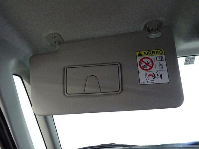 カスタムG ワンオーナー スマートキー CDチューナー LEDヘッドライト 両側パワースライドドア 純正アルミホイル(30枚目)