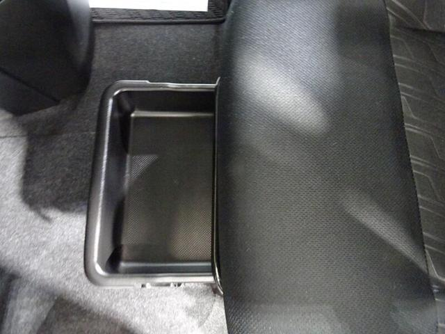 カスタムG ワンオーナー スマートキー CDチューナー LEDヘッドライト 両側パワースライドドア 純正アルミホイル(36枚目)