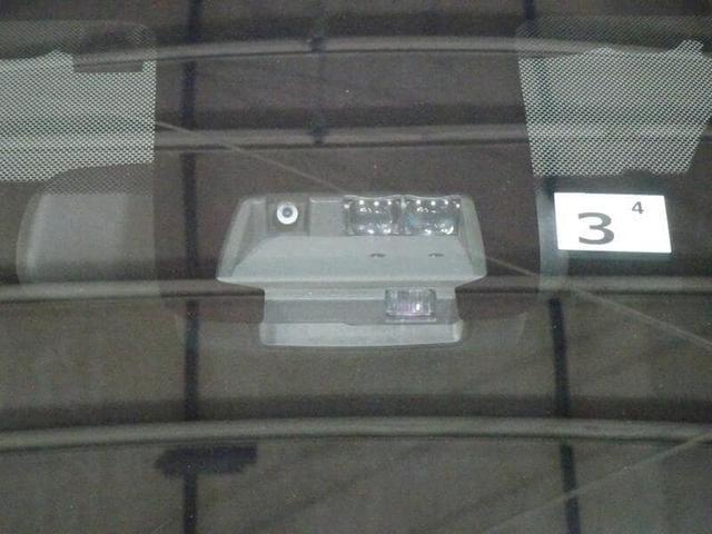 Sスタイルブラック ワンオーナー フルセグTV&ナビ バックモニター ETC スマートキー 社外アルミホイール(10枚目)
