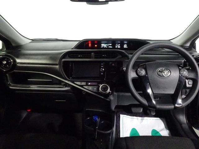 Sスタイルブラック ワンオーナー フルセグTV&ナビ バックモニター ETC スマートキー 社外アルミホイール(13枚目)