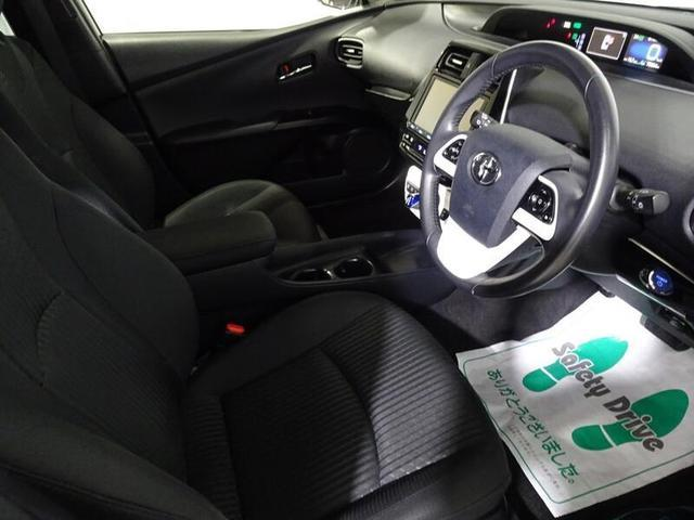 S ワンオーナー フルセグTV&ナビ バックモニター ETC スマートキー LEDヘッドランプ 純正アルミホイール ドライブレコーダー(15枚目)