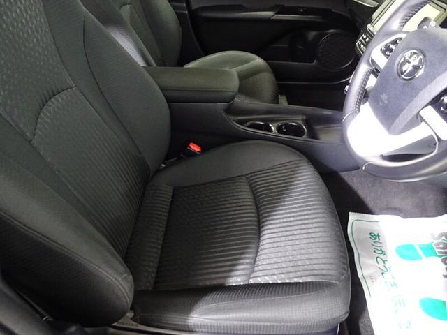 S ワンオーナー フルセグTV&ナビ バックモニター ETC スマートキー LEDヘッドランプ 純正アルミホイール ドライブレコーダー(16枚目)